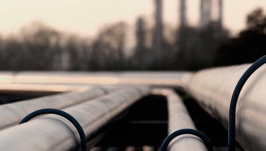 Беларусь частично возобновила поставки топлива в Украину