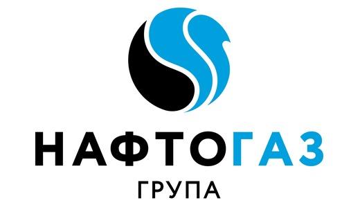 """""""Нафтогаз"""" с 1 июня поднимет цену на газ для населения на 380 гривен"""