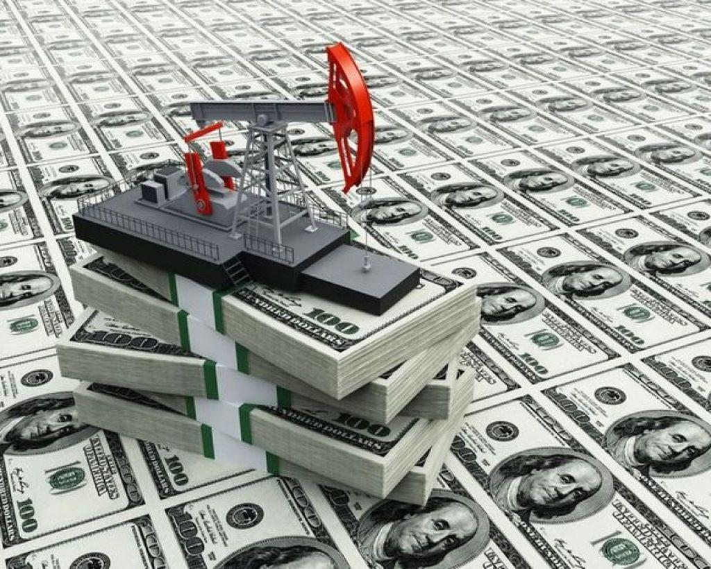 С начала года импорт нефтепродуктов подскочил на 19%