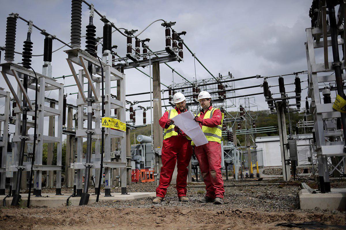 """""""Укрэнерго"""" поддерживает проект НКРЭКУ по снижению цен на электроэнергию для промышленности"""