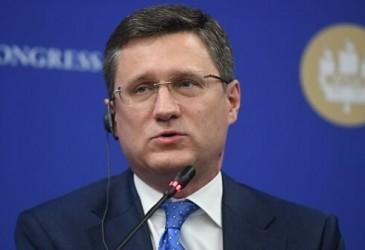 Россия предлагает подкорректировать и продлить действующий контракт на транзит газа