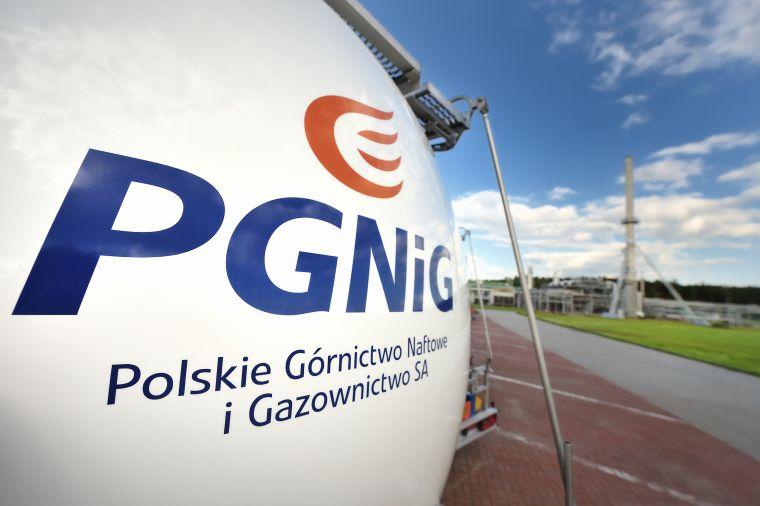 Польша поставит в Украину 100 млн кубометров газа из США