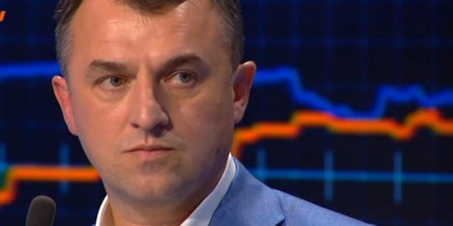 Новый глава НКРЭКУ заявил о неизбежности роста цен на э/энергию