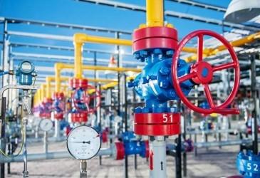 В Украине с 2021 года могут вырасти тарифы на распределение газа, — НКРЭКУ