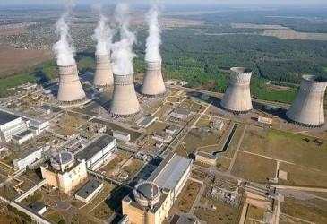 В перечень приоритетных для государства вошли 13 энергетических проектов, — Минэнерго