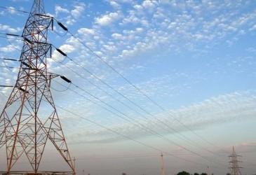 Украина выполнила план реформ в сфере энергетики на 84%, – ЕЭС